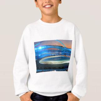 2004 Athens  Sweatshirt