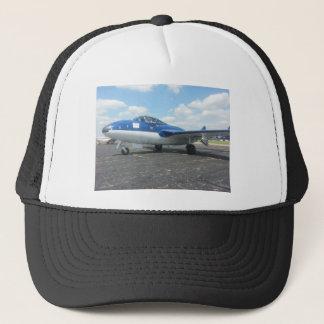 2013-07-26 15.19.38.jpg trucker hat