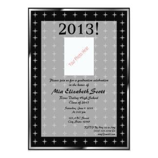 2013 Graduation Card