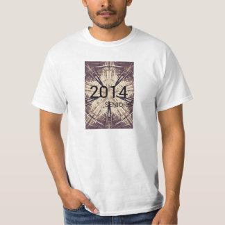 2014 graduation tshirt