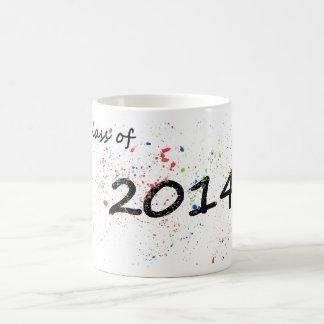 2014 Mug
