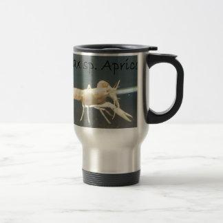 20150917_121817t1.jpg stainless steel travel mug