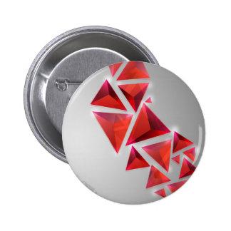 2015 red diamond button