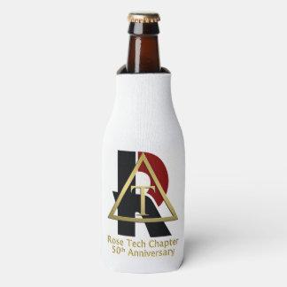 2018 RH 50th Bottle Cooler