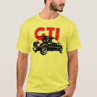 205 GTI T-Shirt