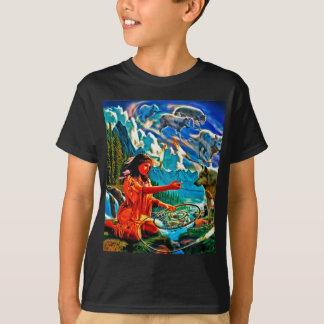 2089210-bigthumbnail T-Shirt