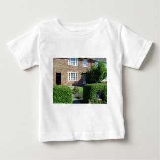 20 Forthlin Road, Liverpool UK Tshirts