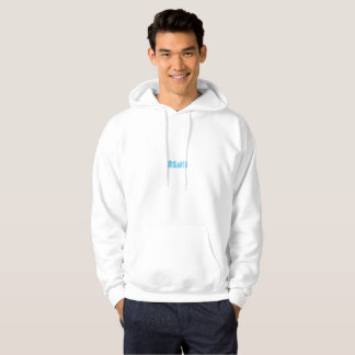2103-small hoodie