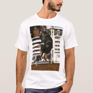 222_magnum T-Shirt