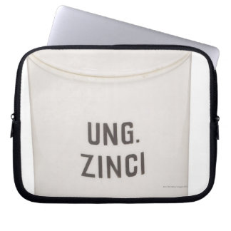 23639262 LAPTOP SLEEVE