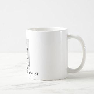 275c_12, rock lover needs caffeene mug