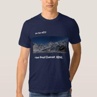2829256911_1db89d7810_o.jpg, Be the BEST, climb... Tees