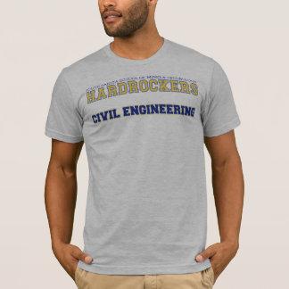 286ffc91-c T-Shirt