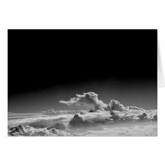 @ 29,000 Feet (2) Card