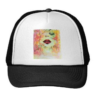 29-Temptation 1-1jpg.jpg Hats