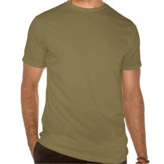 29er MTB Mountain Biking Dark T-Shirt