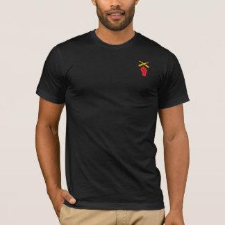 2-101CAV SECFOR T-Shirt