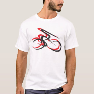 2 Cycles T-Shirt