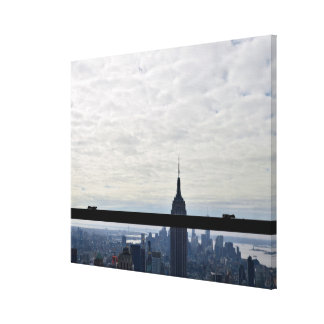 "30"" x 24"" x .75""  LIST PRICE: $175  SAVE ($15) Canvas Print"