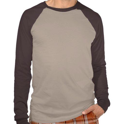 3131Theory Messy T Shirt