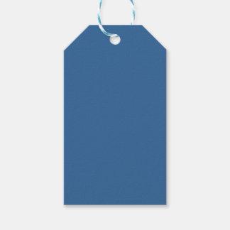 #336699 Hex Code Web Color Blue