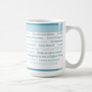 35 Slogans Mug