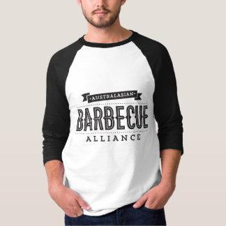 Long Sleeve  <br /> T-Shirts