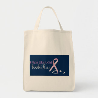 3 day walk charity tote grocery tote bag