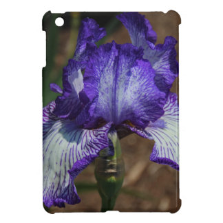 3 Iris Unraveled.JPG iPad Mini Cases