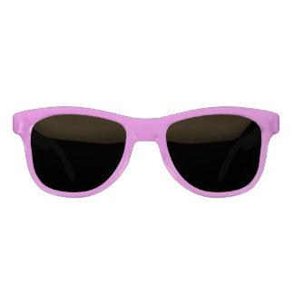 3 styles 4 lenses 12color options Classic wayfarer Sunglasses