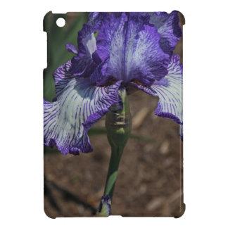 3 Wild Iris Ridge.JPG iPad Mini Cover