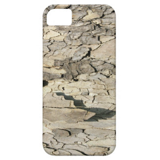 3D Bark Case For The iPhone 5