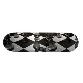 3d_chess_board_wallpaper_3d_models_3d_wallpaper_19 skateboard deck