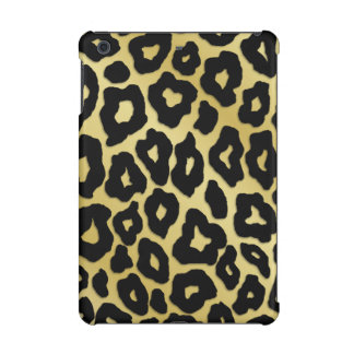 3D Pop Leopard
