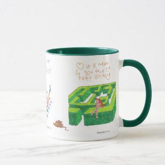 3in1 mug