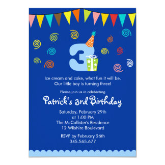 3 year old birthday invitations gallery invitation templates free 3 year old birthday party invitations gallery invitation templates 3 year old birthday party invitations choice stopboris Choice Image