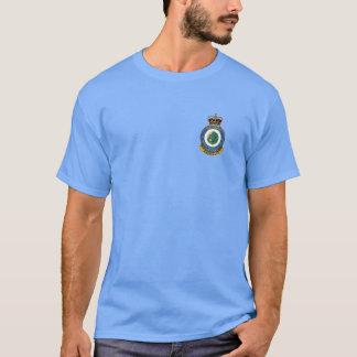41 SQN RNZAF T-Shirt