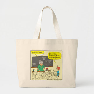 424 epistemophobia C zazzle.png Bags