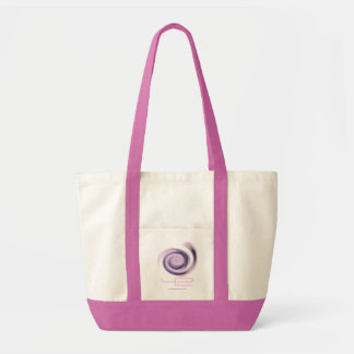 42 - Don't forget your towel! Impulse Tote Bag