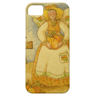 4934 Harvest Angel iPhone 5 Cover