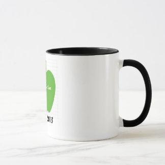 505_Fashion Mug