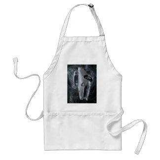 50s chevy1 .jpg standard apron
