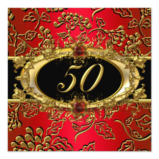 Red And Black 50th Birthday Invitations & Announcements. Large Decorative Storage Boxes With Lids. Home Decorating Ideas Curtains. Spa Decor Ideas. Meeting Room Booking System. Room For Rent Redondo Beach. Draperies For Living Room. Decorative Filing Cabinets. Decorative Pole Wraps