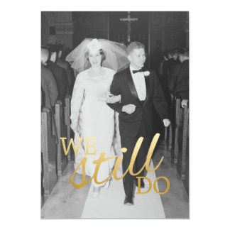 Browse Zazzle Wedding Anniversary invitation templates and customise with your own text, photos or designs.