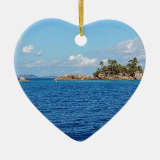 52-SEY-0604-8663.jpg Ceramic Heart Decoration