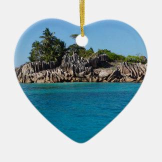 52-SEY-0622-8697.jpg Ceramic Heart Decoration