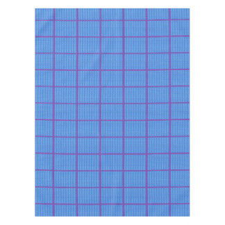 "52""x70"" tablecloth shades patterns Texture checks"