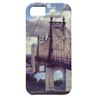 59th Street Bridge Case For The iPhone 5