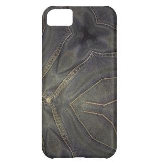 5C iCase iPhone 5C Case
