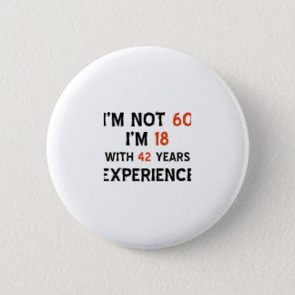 60png61.png 6 cm round badge